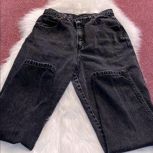 Vintage Liz Wear Jeans